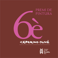 00 FPR_PREMI CEFERIN_09_5_TR