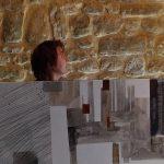 Exposición en Castell de Palol de Revardit, del 7 de marzo al 12 abril 2020.